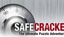 Recensione Safecracker