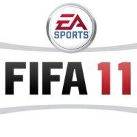 fifa 11 thumb
