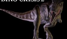 Dino Crisis 2 tornerà sul PSN americano