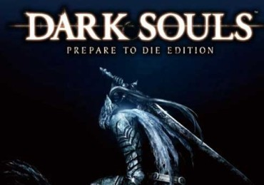 dark soul pc