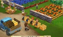 Farmville 2 confermato, ecco le prime foto in anteprima!
