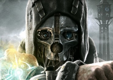 dishonored - voti incredibili