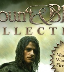Recensione Mount and Blade Collection