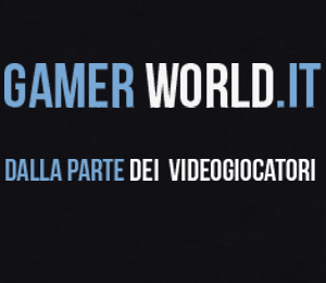 Gamerworld.it cambia grafica