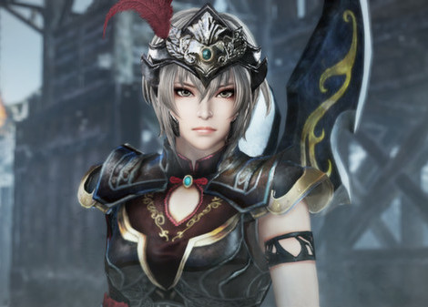 img - DYNASTY WARRIORS 8: Xtreme Legends Complete Edition