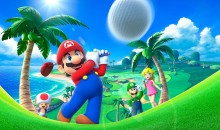 Mario Golf: World Tour – Disponibile da oggi nei negozi e nel Nintendo eShop