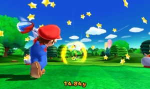 img - Drive su Mario Golf: World Tour