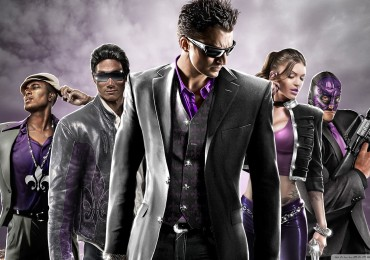 img - saints row 4 trucchi