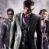 Trucchi e Codici per Saints Row 4 su Xbox 360, PS3 e PC