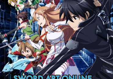immagine - Sword Art Online: Hollow Fragment