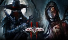 The Incredible Adventures of Van Helsing II da oggi su Steam