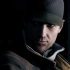 Watch Dogs sarà in risoluzione Full HD 1080p su PS4???