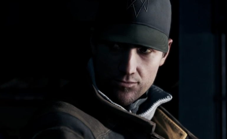 img - Protagonista Watchdogs su PS4