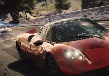 need for speed rivals: trucchi - img