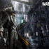 Trucchi Watch Dogs: codici e trofei per Xbox360, PS3, PC, PS4 e XboxOne